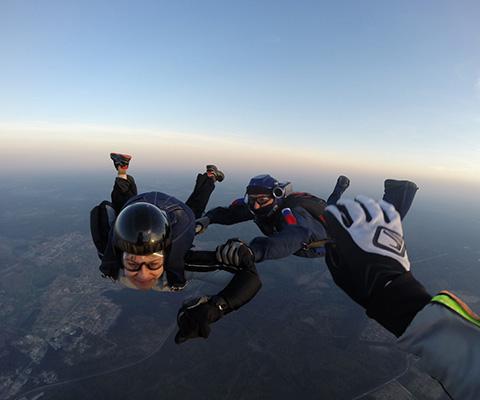 AFF_jump_ico
